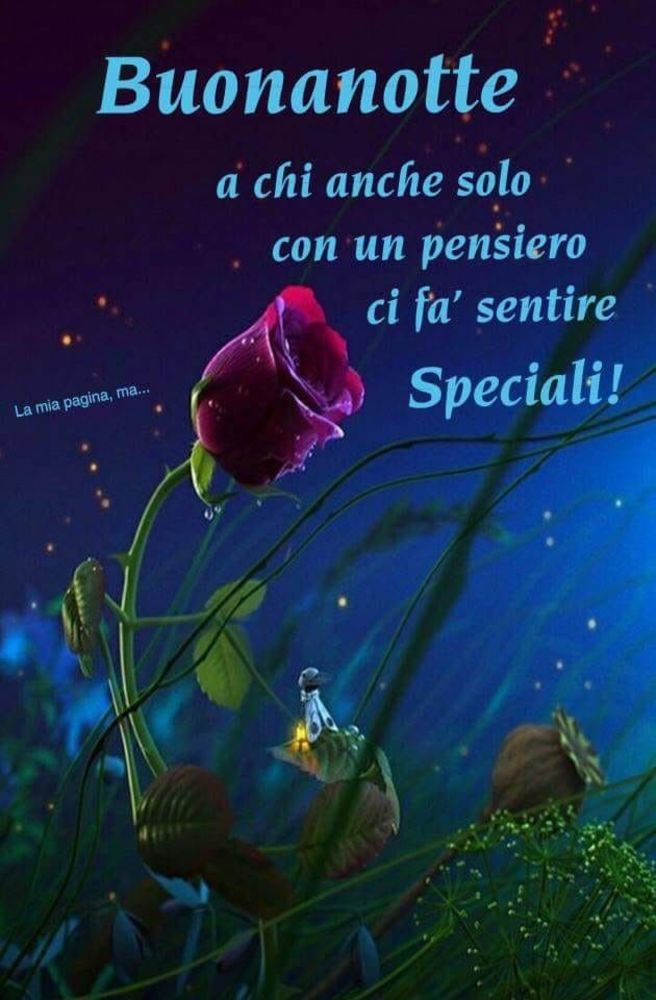 Immagini Di Buonanotte Amore Mio Archives Pagina 10 Di 101