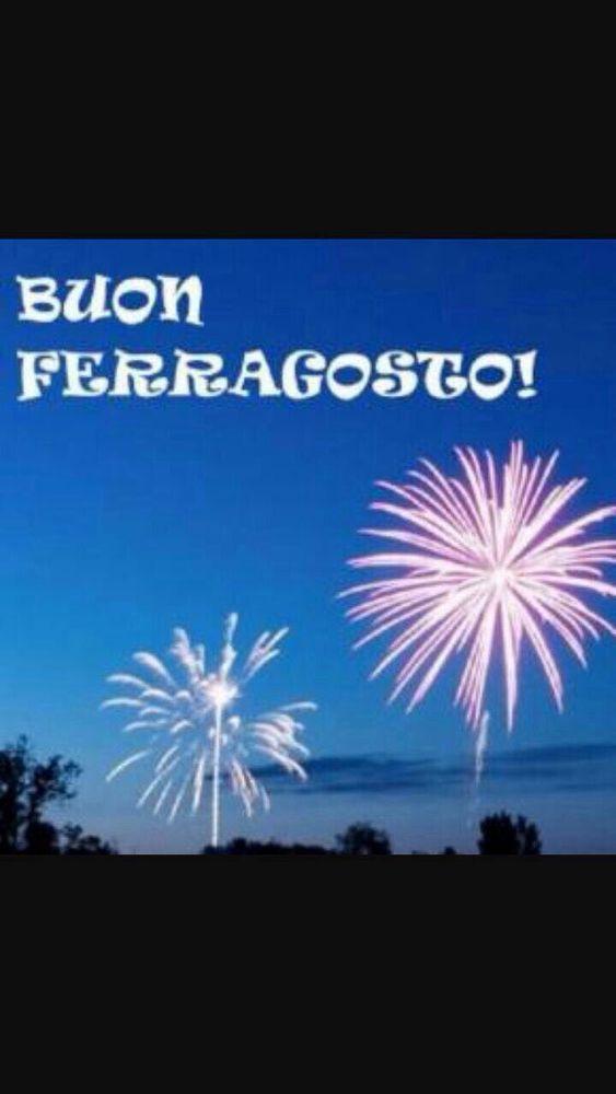 Buon-Ferragosto-Immagini-Buongiorno-1