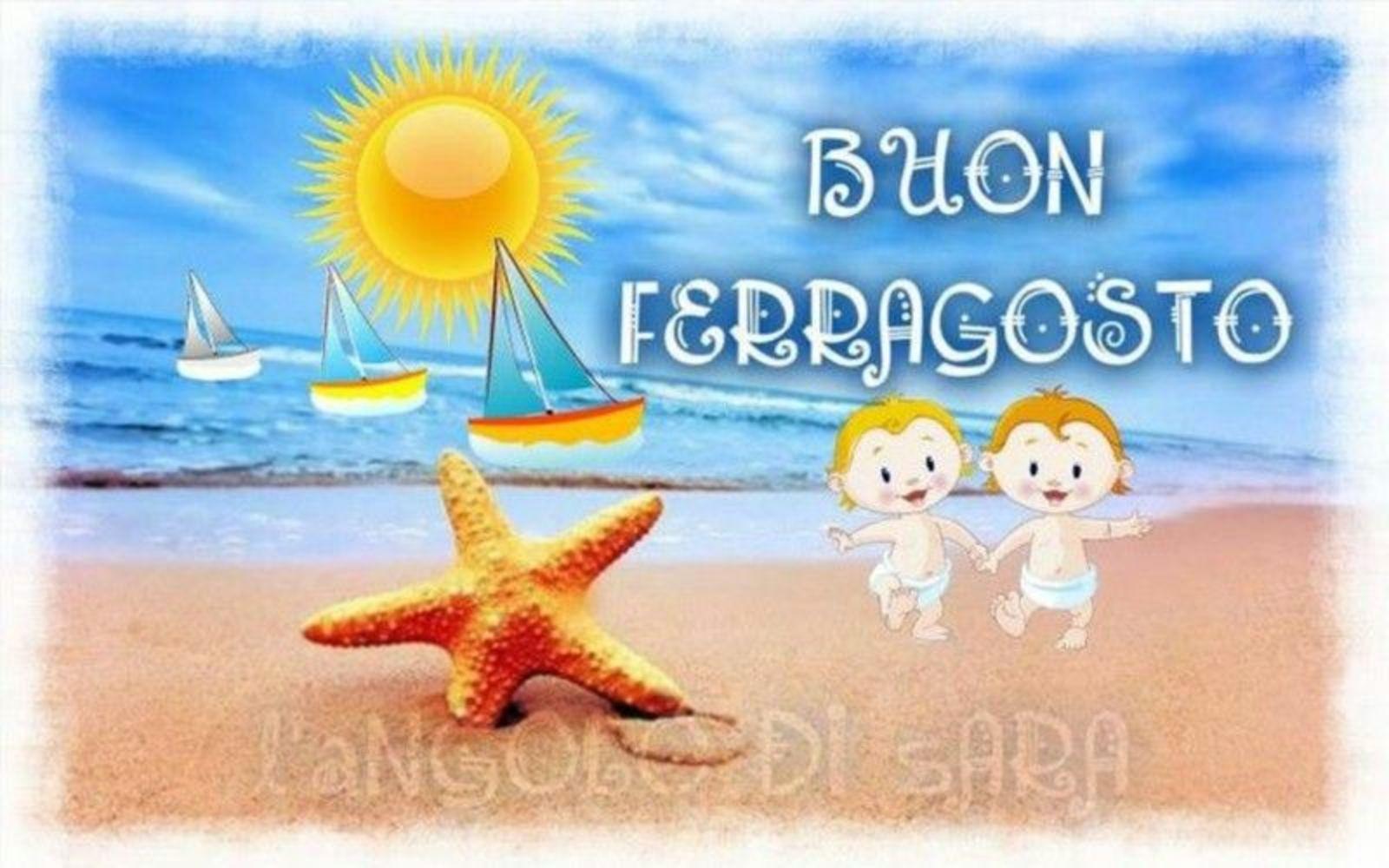 Buon-Ferragosto-Immagini-per-Whatsapp-11