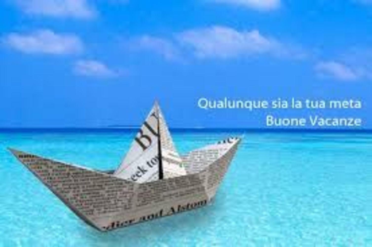 Buon-Ferragosto-Immagini-per-Whatsapp-12