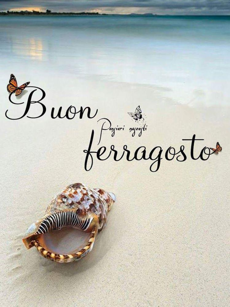 Buon-Ferragosto-Immagini-per-Whatsapp-37