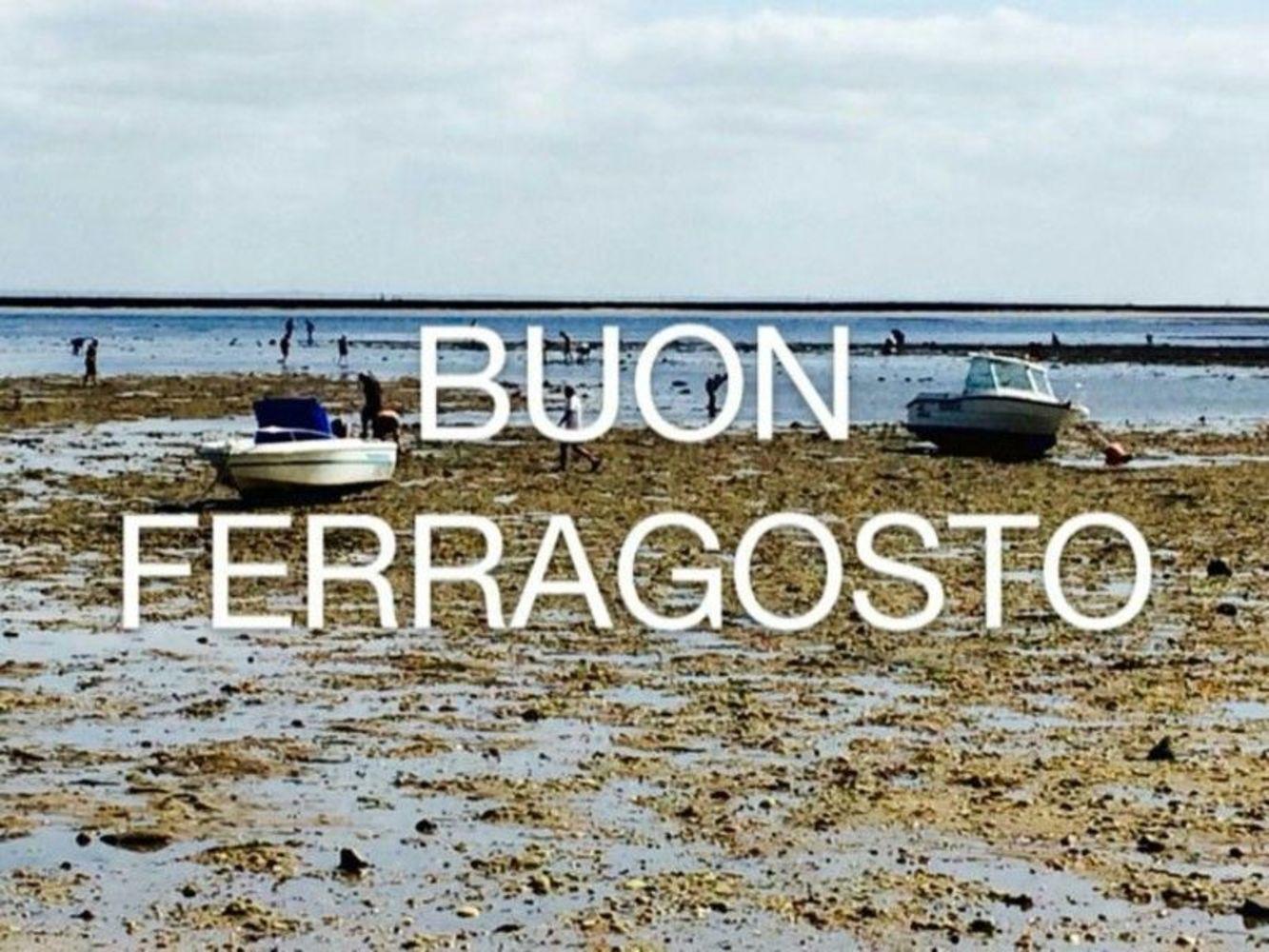 Buon-Ferragosto-Immagini-per-Whatsapp-38