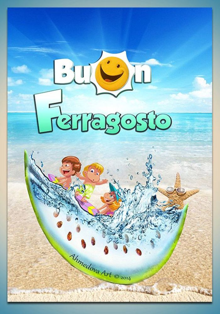 Buon-Ferragosto-Immagini-per-Whatsapp-39