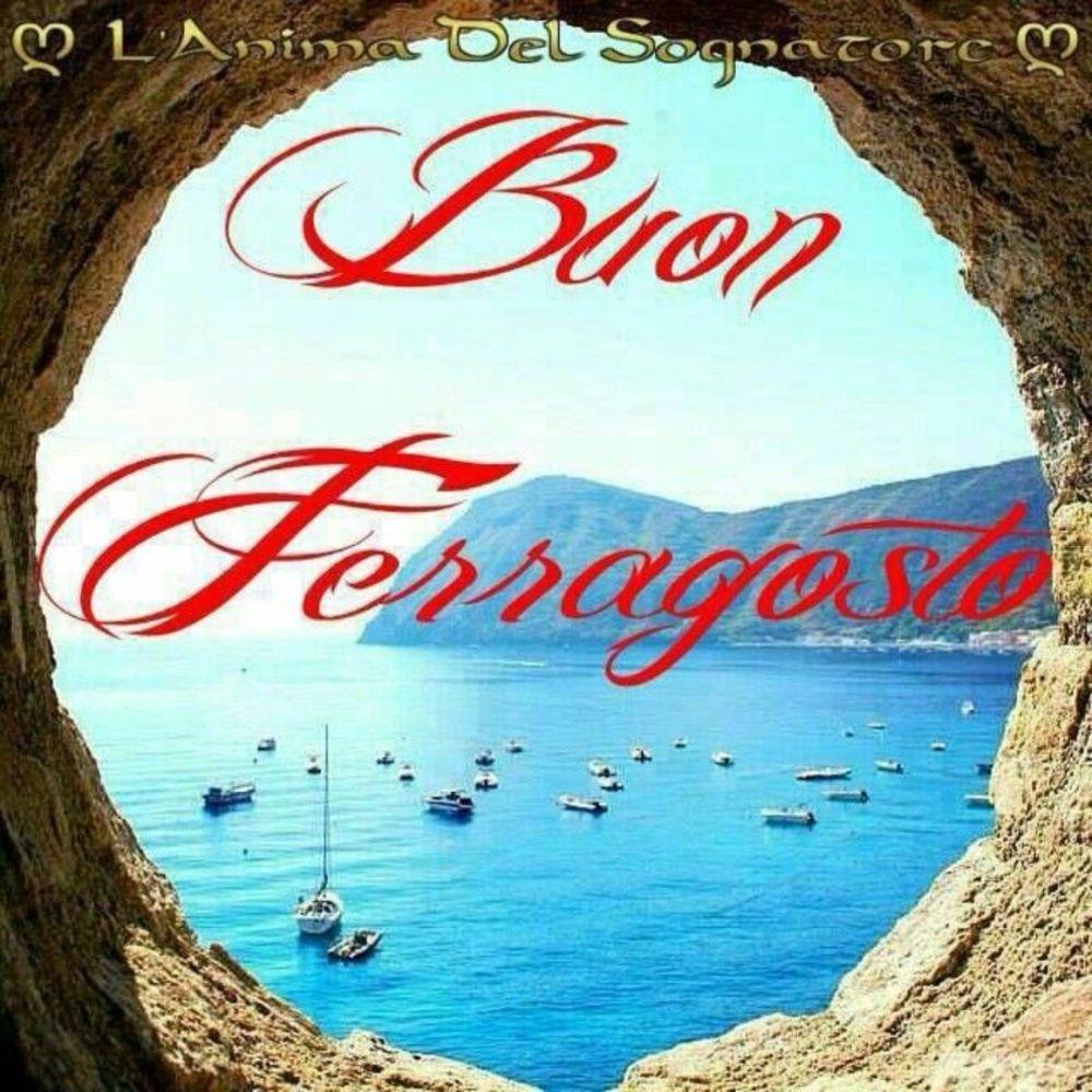 Buon-Ferragosto-Immagini-per-Whatsapp-41
