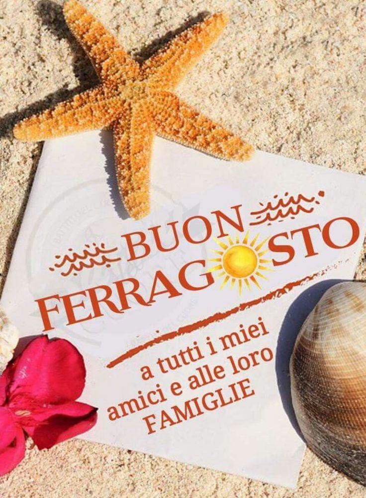 Buon-Ferragosto-Immagini-per-Whatsapp-42