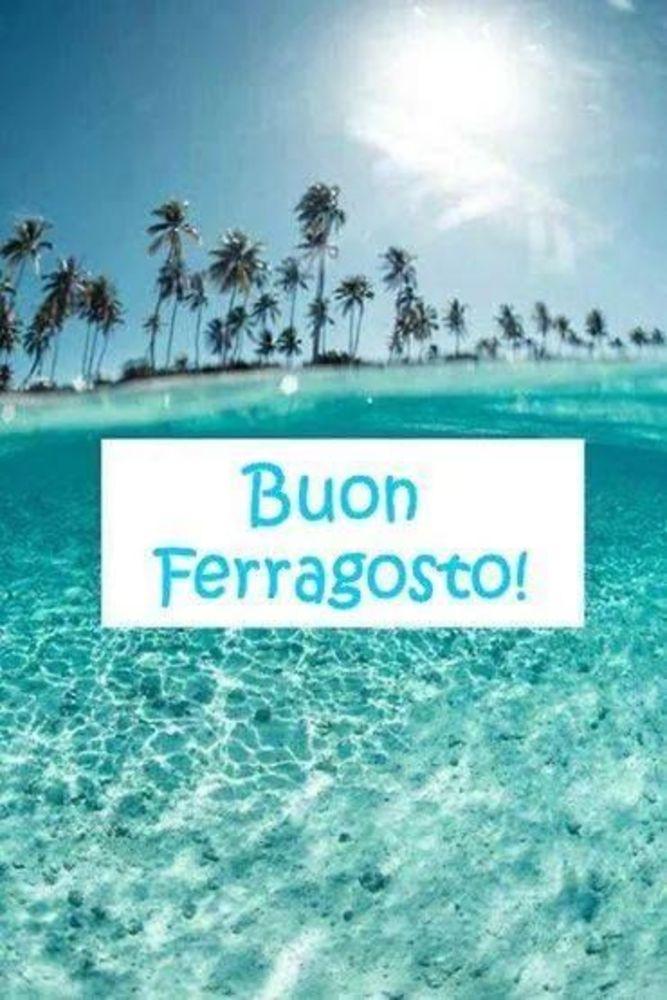 Buon-Ferragosto-Immagini-per-Whatsapp-43