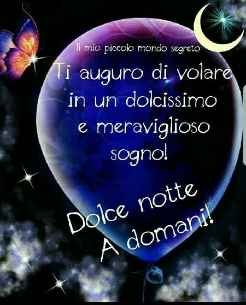 Immagini Di Buonanotte Amica Mia Archives Pagina 83 Di 101