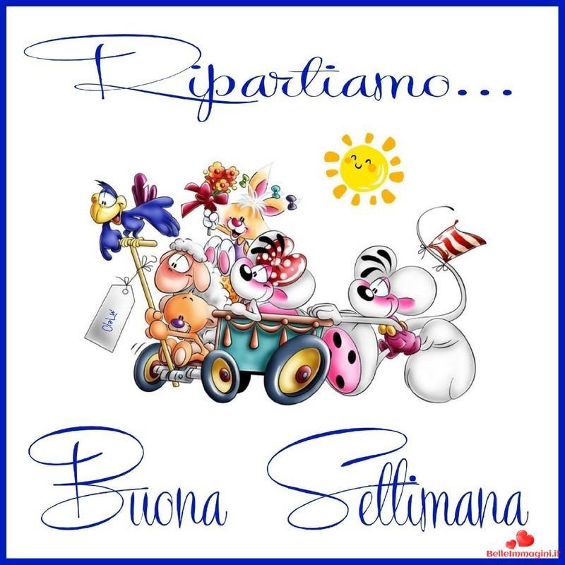 Buongiorno immagini belle per facebook e whatsapp pagina for Immagini belle buongiorno amici