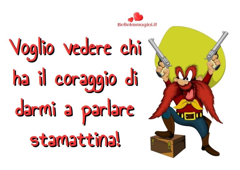 Buongiorno amici facebook whatsapp for Immagini belle buongiorno amici