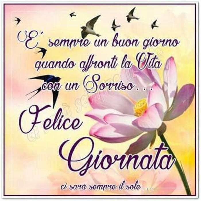 Buongiorno per gli amici whatsapp for Immagini belle buongiorno amici