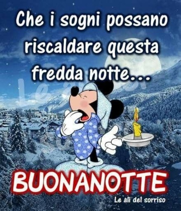 Foto Belle Di Buonanotte Per Whatsapp Statisticafacileit