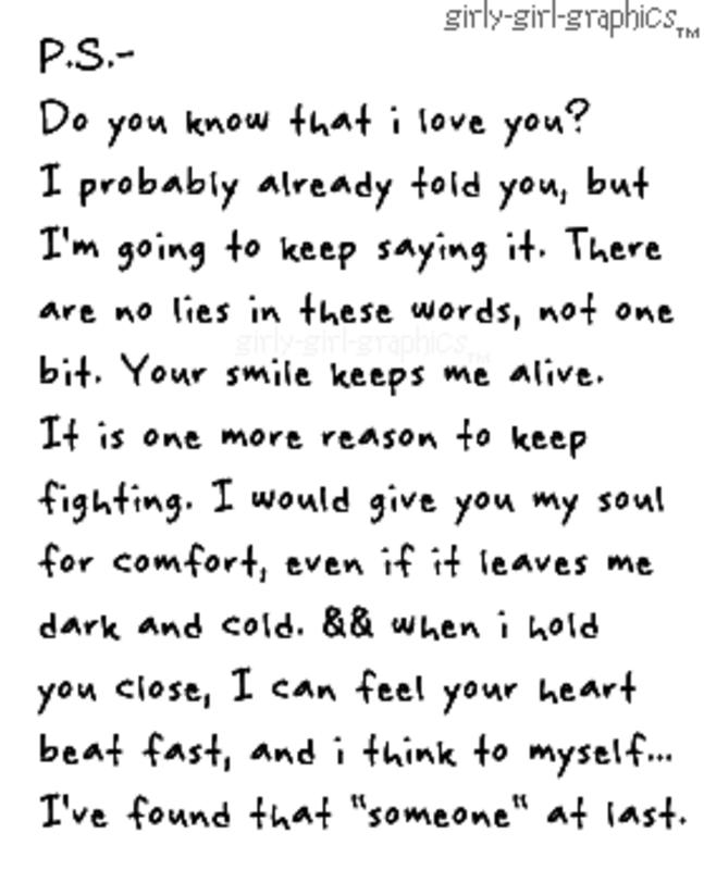Frasi Citazioni Amore 220
