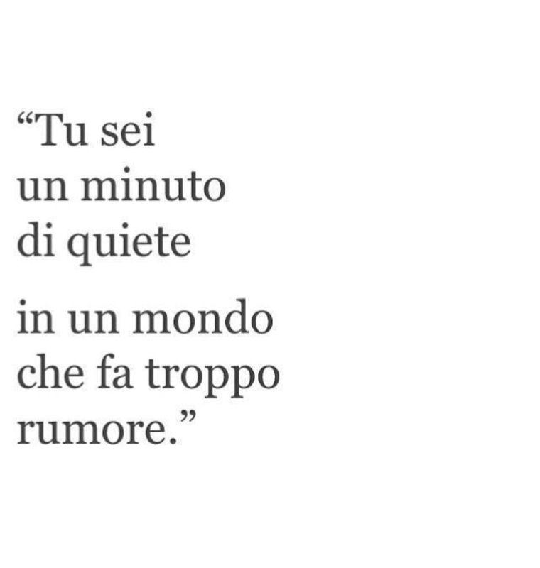Frasi D Amore Alessandro Baricco Archives Pagina 12 Di 24