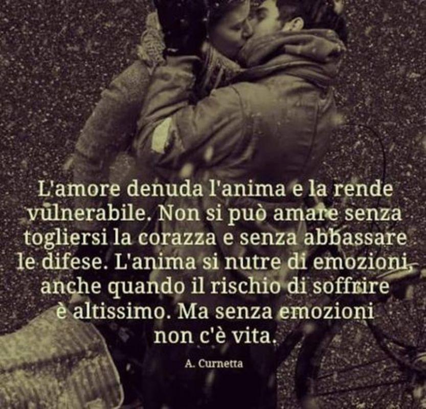 Frasi D Amore Belle Per Whatsapp O Facebook Pagina 15 Di