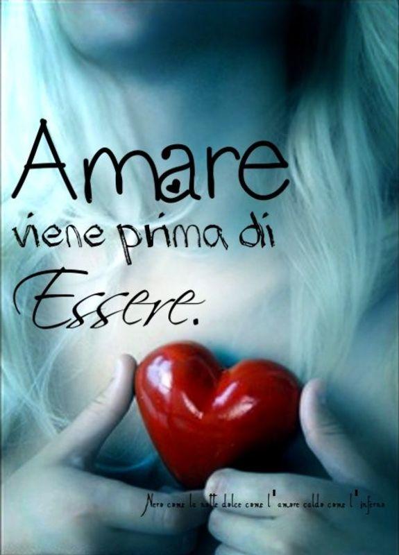 Frasi D Amore Belle Per Whatsapp O Facebook Archives