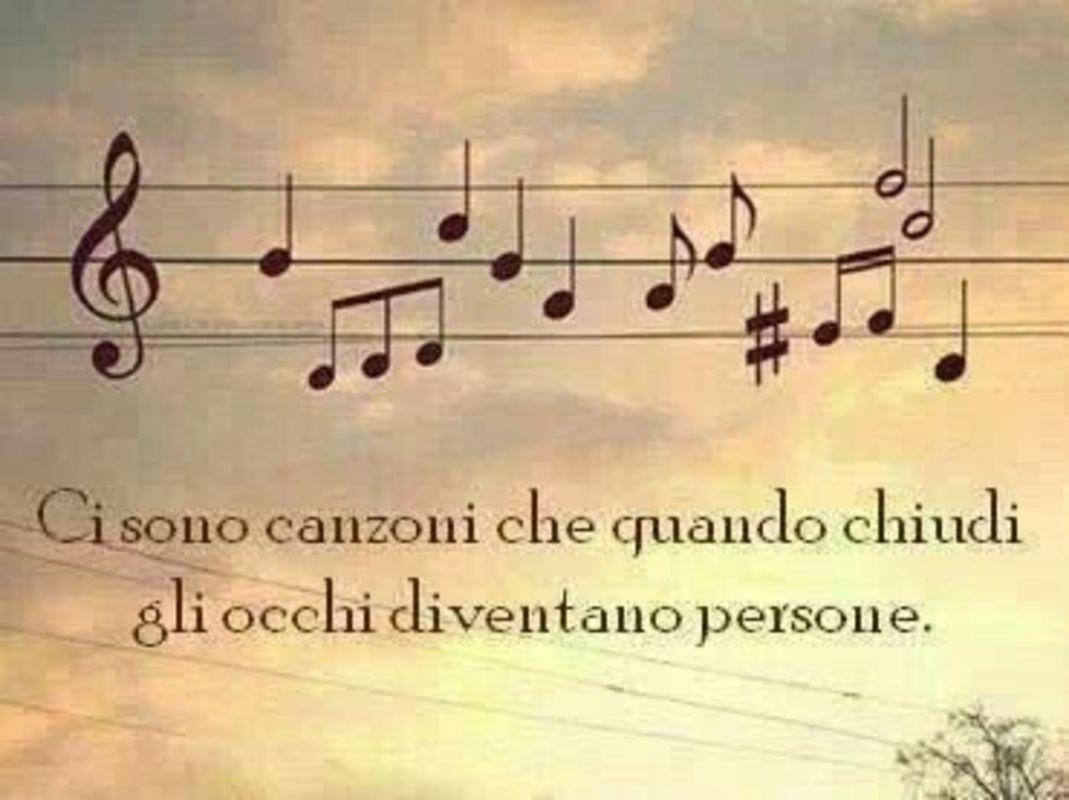 Frasi D Amore Brevi Canzoni Archives Pagina 18 Di 24