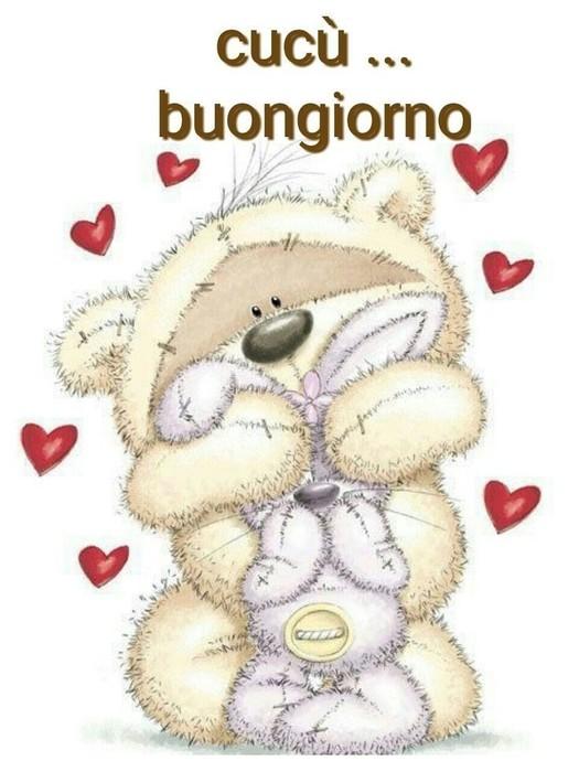 Immagini Di Buongiorno Amore Mio Pagina 20 Di 92