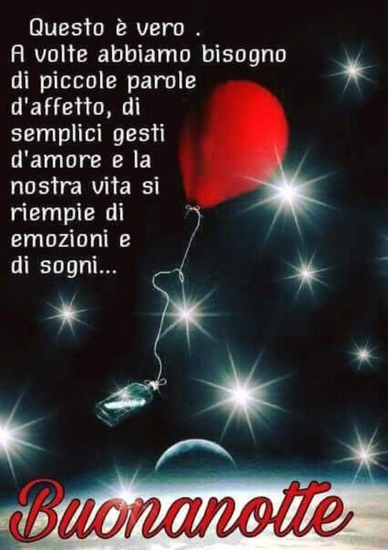 Immagini Di Buonanotte Amore Mio Pagina 35 Di 101