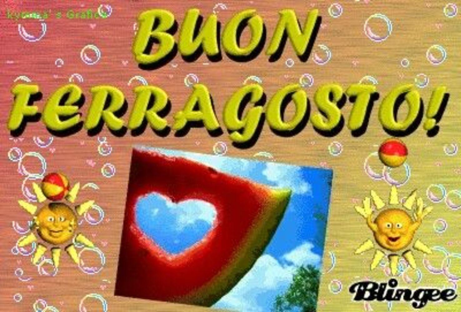 Immgini-Buon-Ferragosto-Nuove-Belle-per-Whatsapp-50