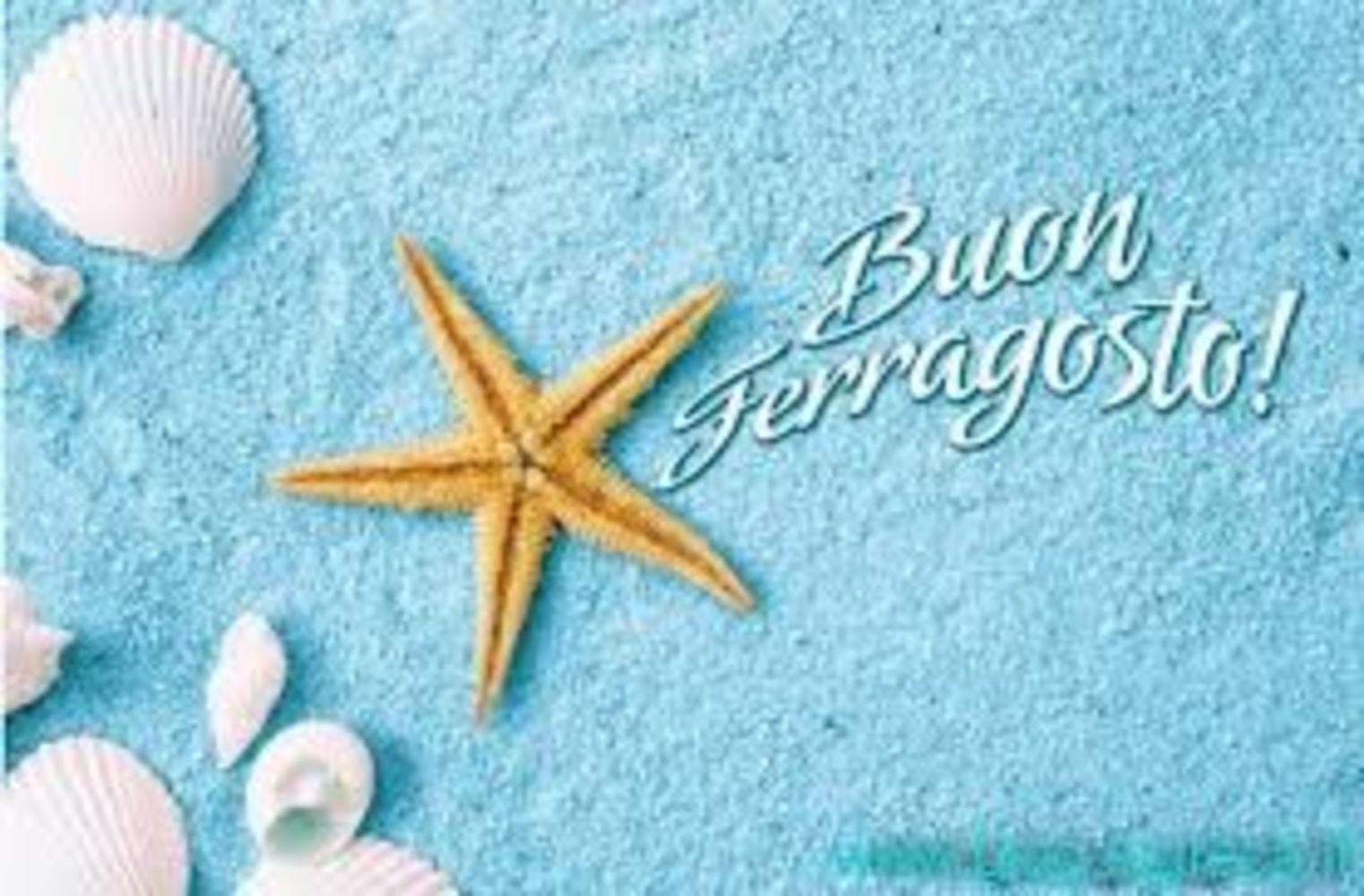 Immgini-Buon-Ferragosto-Nuove-Belle-per-Whatsapp-56