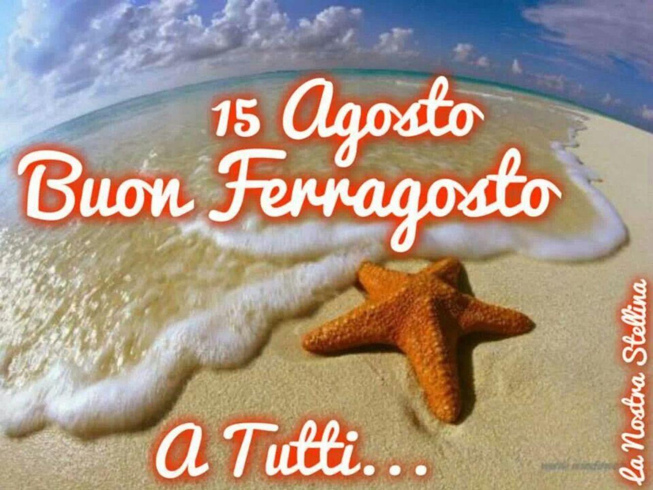 Immgini-Buon-Ferragosto-Nuove-Belle-per-Whatsapp-63