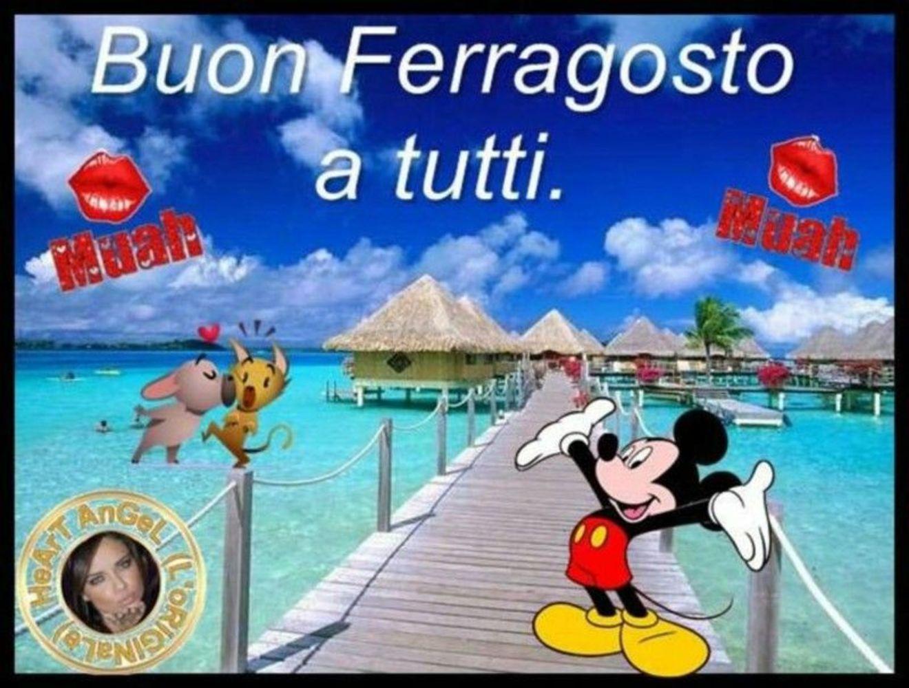 Immgini-Buon-Ferragosto-Nuove-Belle-per-Whatsapp-68