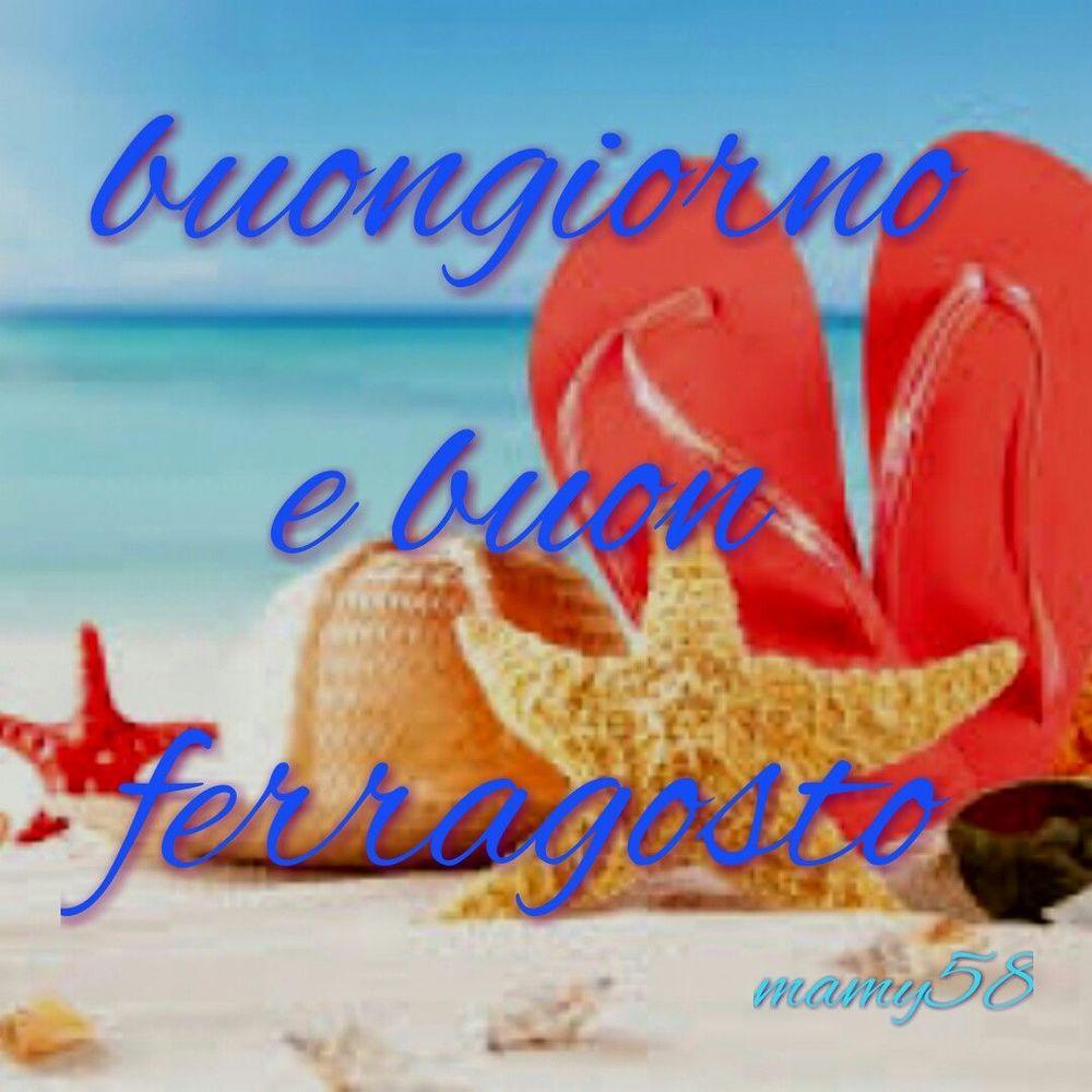 Immgini-Buon-Ferragosto-Nuove-Belle-per-Whatsapp-84