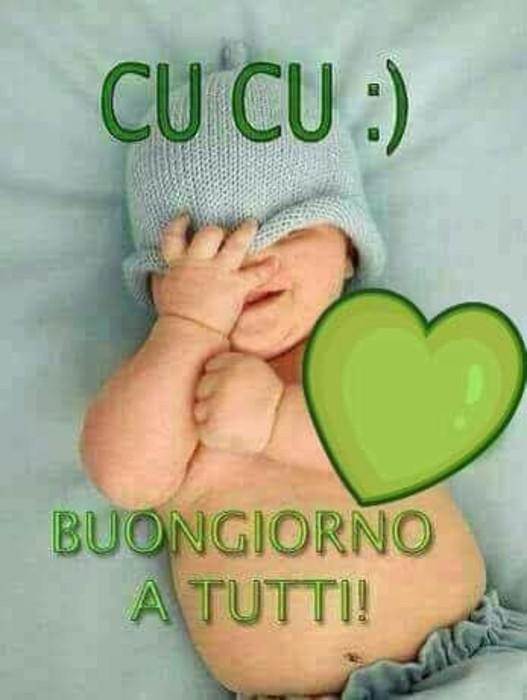 Whatsappare imagini buongiorno Whatsapp 353231737