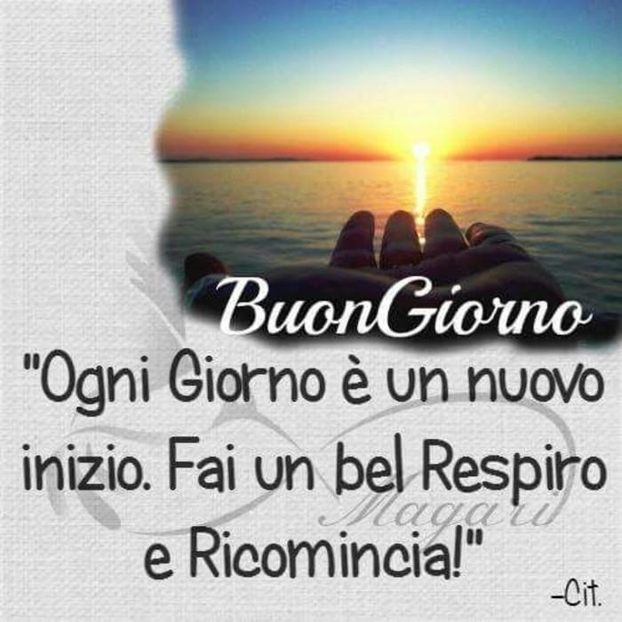 Whatsappare imagini buongiorno Whatsapp 361434649