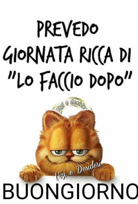 Whatsappare imagini buongiorno Whatsapp 366302048