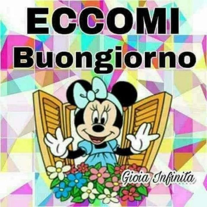 Whatsappare imagini buongiorno Whatsapp 38733802