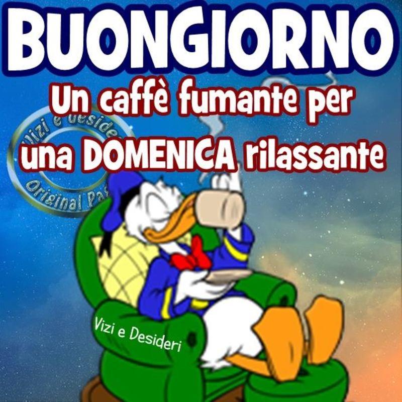 foto belle frasi facebook whatsapp buona domenica scarica gratis carine 24