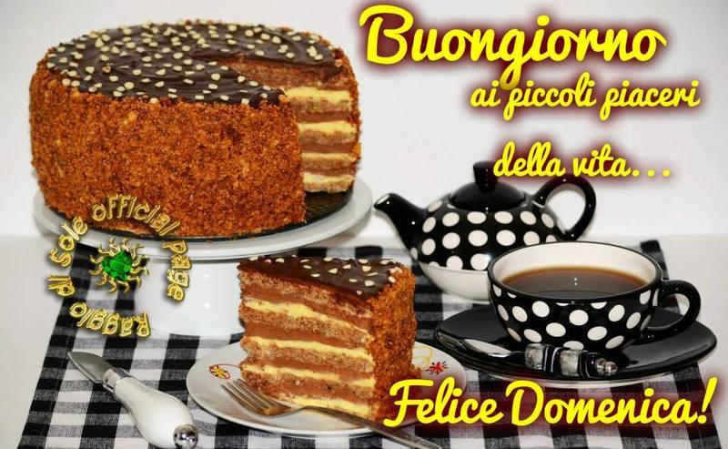 foto belle frasi facebook whatsapp buona domenica scarica gratis carine 26