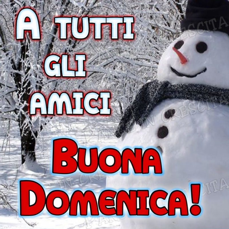foto belle frasi facebook whatsapp buona domenica scarica gratis carine 27
