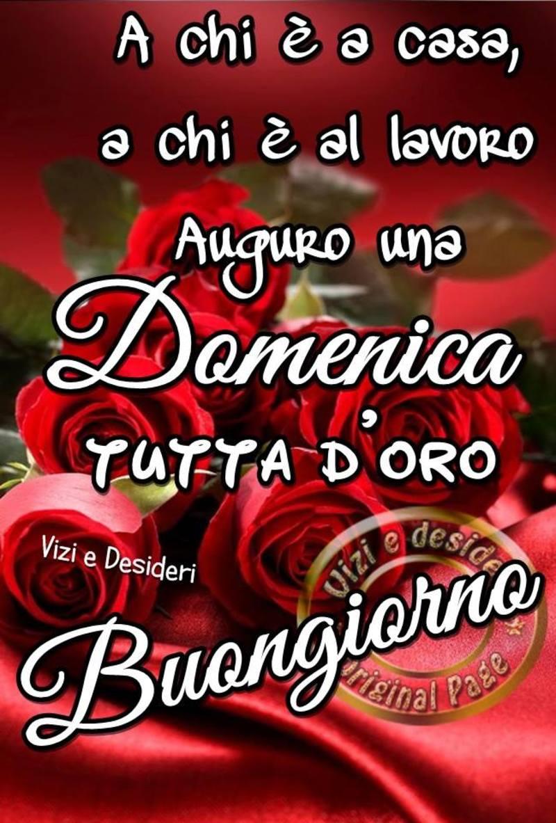 foto belle frasi facebook whatsapp buona domenica scarica gratis carine 31