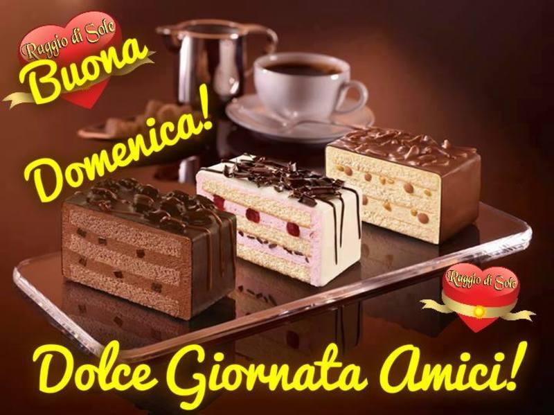 foto belle frasi facebook whatsapp buona domenica scarica gratis carine 33