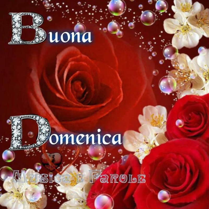 foto belle frasi facebook whatsapp buona domenica scarica gratis carine 35