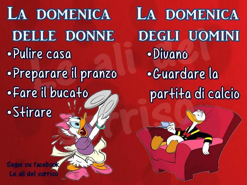 foto belle frasi facebook whatsapp buona domenica scarica gratis carine 36