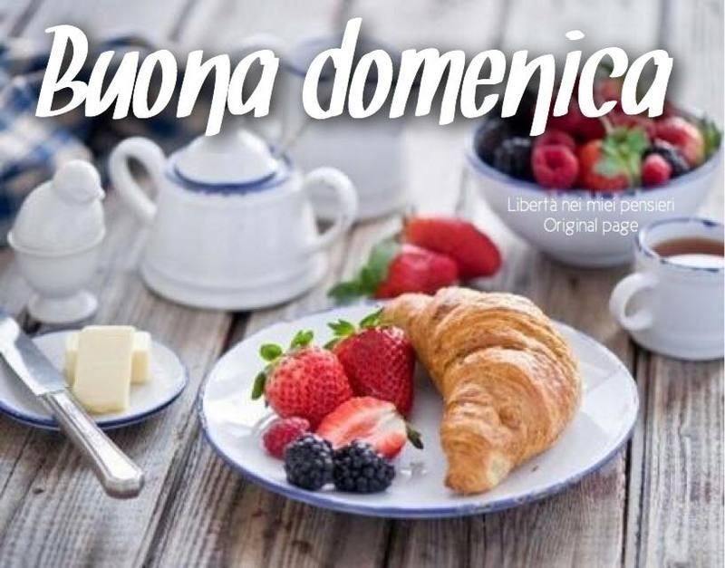 foto belle frasi facebook whatsapp buona domenica scarica gratis carine 41