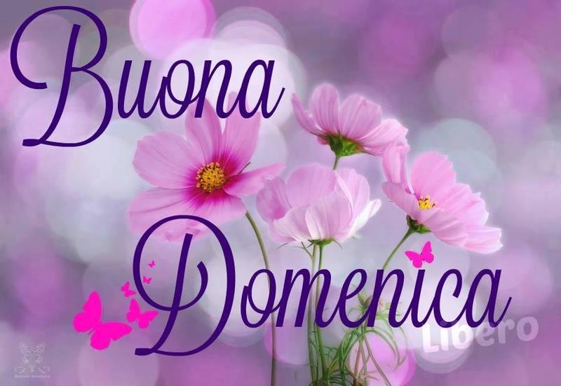 foto belle frasi facebook whatsapp buona domenica scarica gratis carine 43