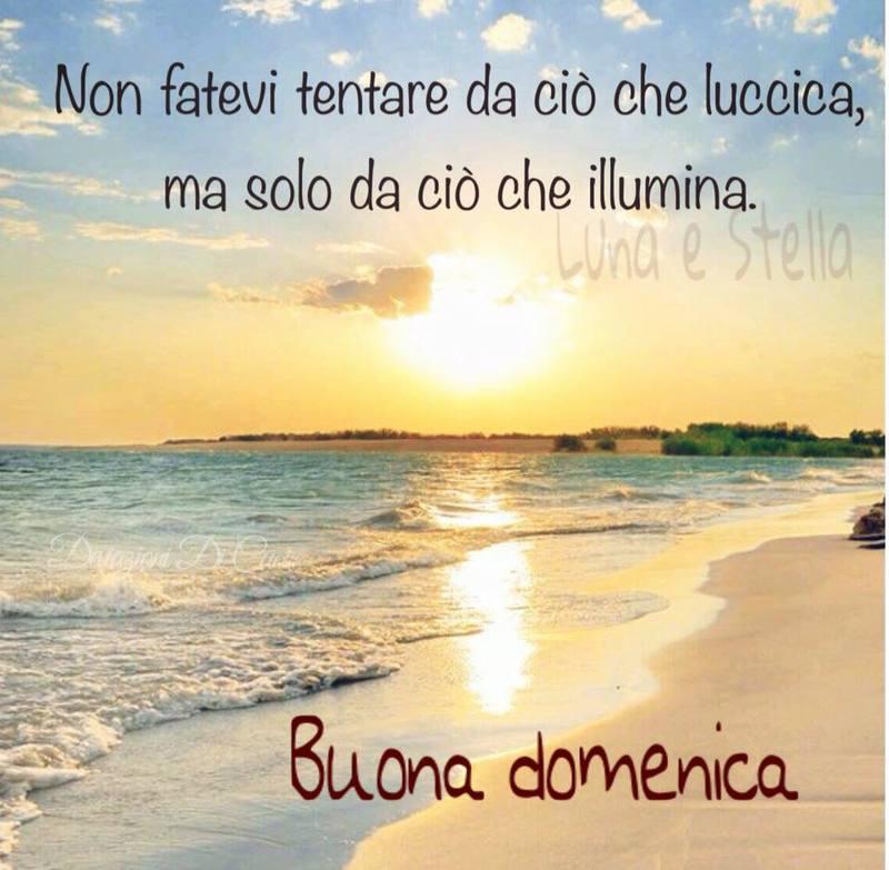 foto belle frasi facebook whatsapp buona domenica scarica gratis carine 44