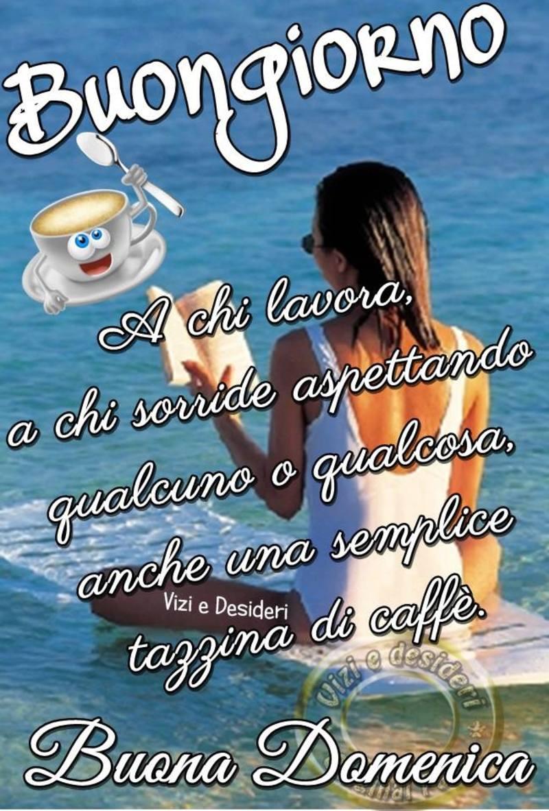 foto belle frasi facebook whatsapp buona domenica scarica gratis carine 45