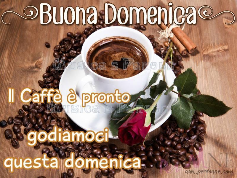 foto belle frasi facebook whatsapp buona domenica scarica gratis carine 47