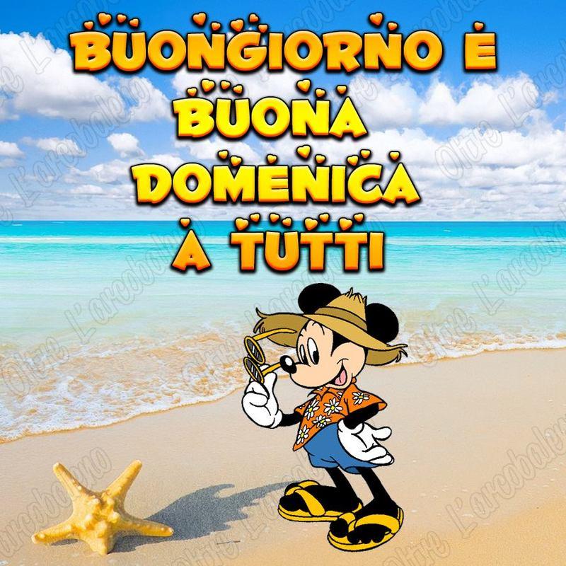 foto belle frasi facebook whatsapp buona domenica scarica gratis carine 48