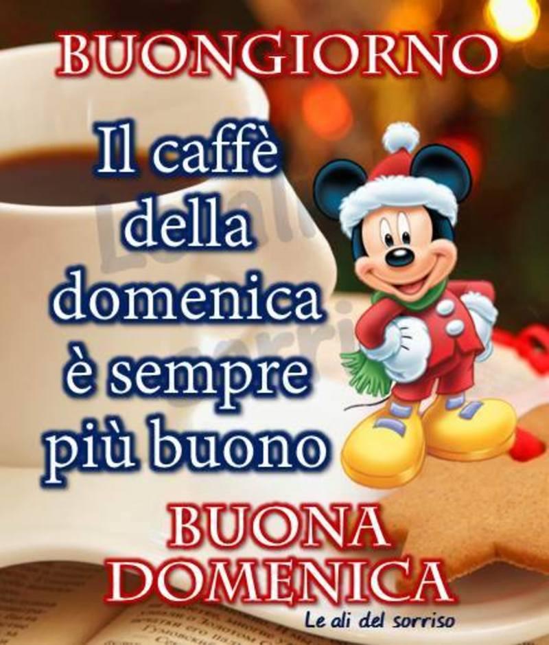 foto belle frasi facebook whatsapp buona domenica scarica gratis carine 54