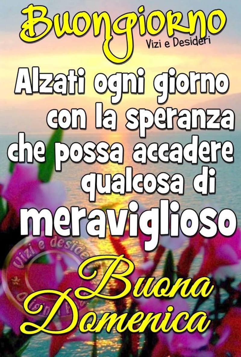 foto belle frasi facebook whatsapp buona domenica scarica gratis carine 60