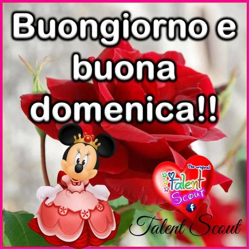 foto belle frasi facebook whatsapp buona domenica scarica gratis carine 62