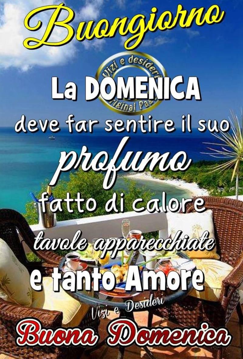 foto belle frasi facebook whatsapp buona domenica scarica gratis carine 66