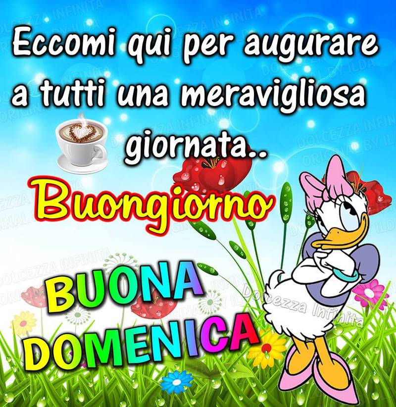 foto belle frasi facebook whatsapp buona domenica scarica gratis carine 67