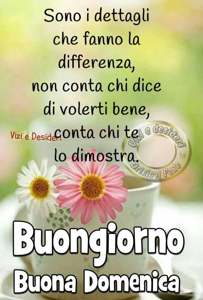 foto belle frasi facebook whatsapp buona domenica scarica gratis carine 69